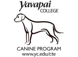 Yavapai College Canine Certification Program